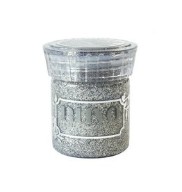 Nuvo glimmer Nuvo glimmer paste - silver gem 951N