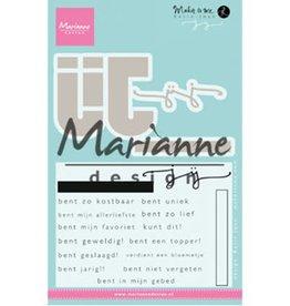 Marianne D Stempel Karin`s JIJ (NL) KJ1726