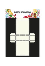 Dutch Doobadoo Box-Art Dutch Doobadoo Box Art Sophia A4 470.713.045