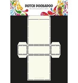 Dutch Doobadoo Box-Art Dutch Doobadoo Box Art Sophia A4 470.713.045