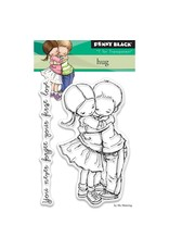 penny black Penny Black Hug 30-394