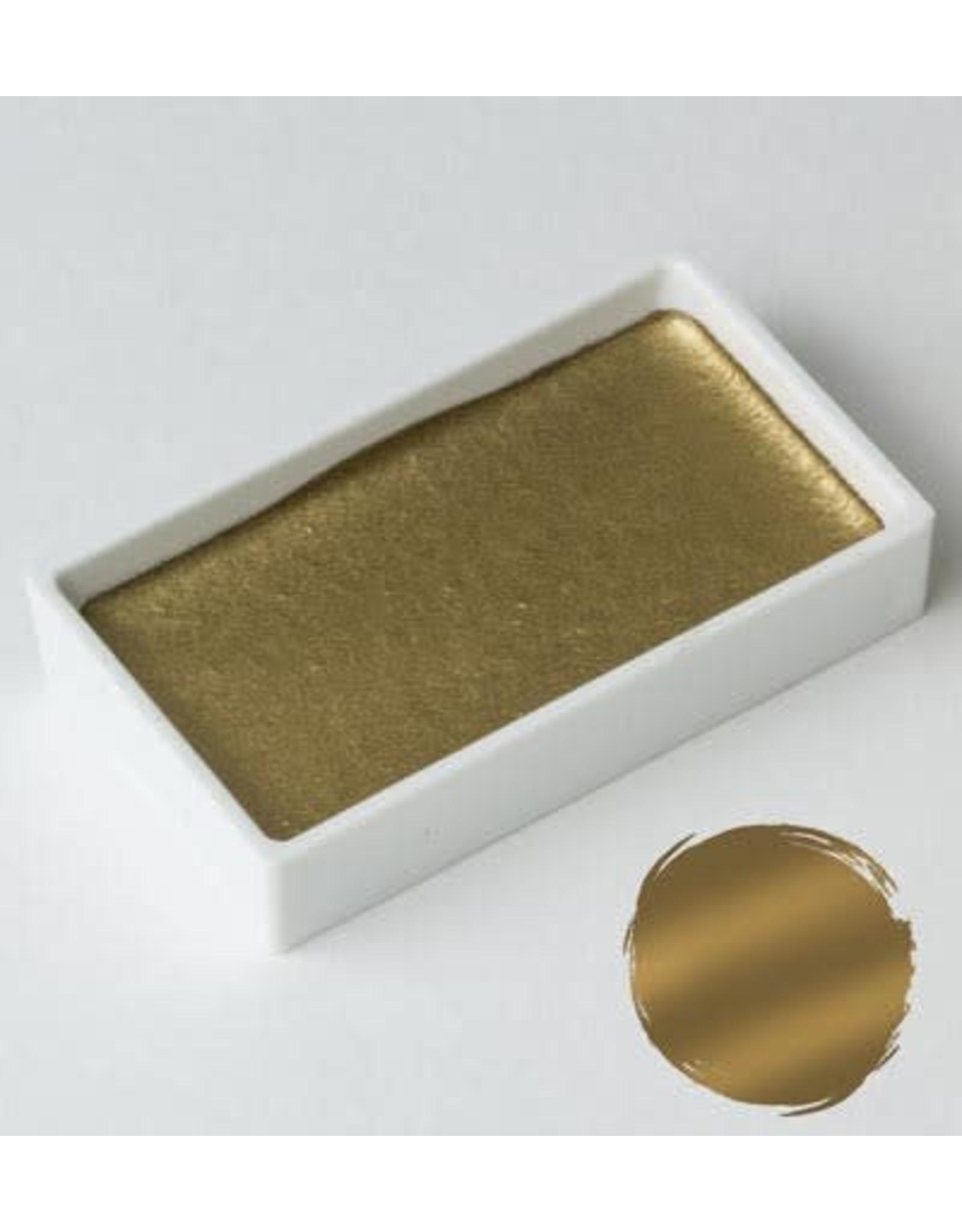 Gansai Tambi Gold