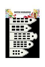 Dutch Doobadoo Card Art Dutch Doobadoo Card Houses 470.713.696