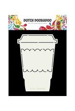 Dutch Doobadoo Card Art Dutch doobadoo card art Coffee mug 470.713.694