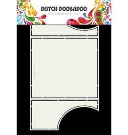 Dutch Doobadoo Card Art Dutch Doobadoo Card art Circle 470.713.330