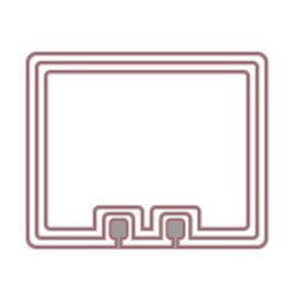 Vaessen Vaessen Creative Rolodex Card Snijmal 3624-701