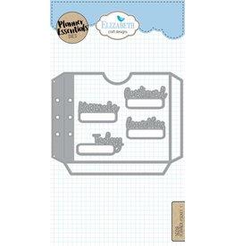 Elizabeth Crafts Design Planner pockets -1  1608