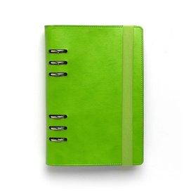 Elizabeth Craft Designs Elizabeth Crafts Design Planner 3 - Lime P003