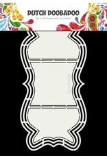 Dutch Doobadoo Shape Art Dutch Doobadoo Dutch Shape Art XL 470.713.170 A4