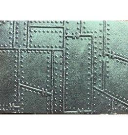 COOSA Crafts Wax COOSA Crafts Gilding Wax - Vintage Green