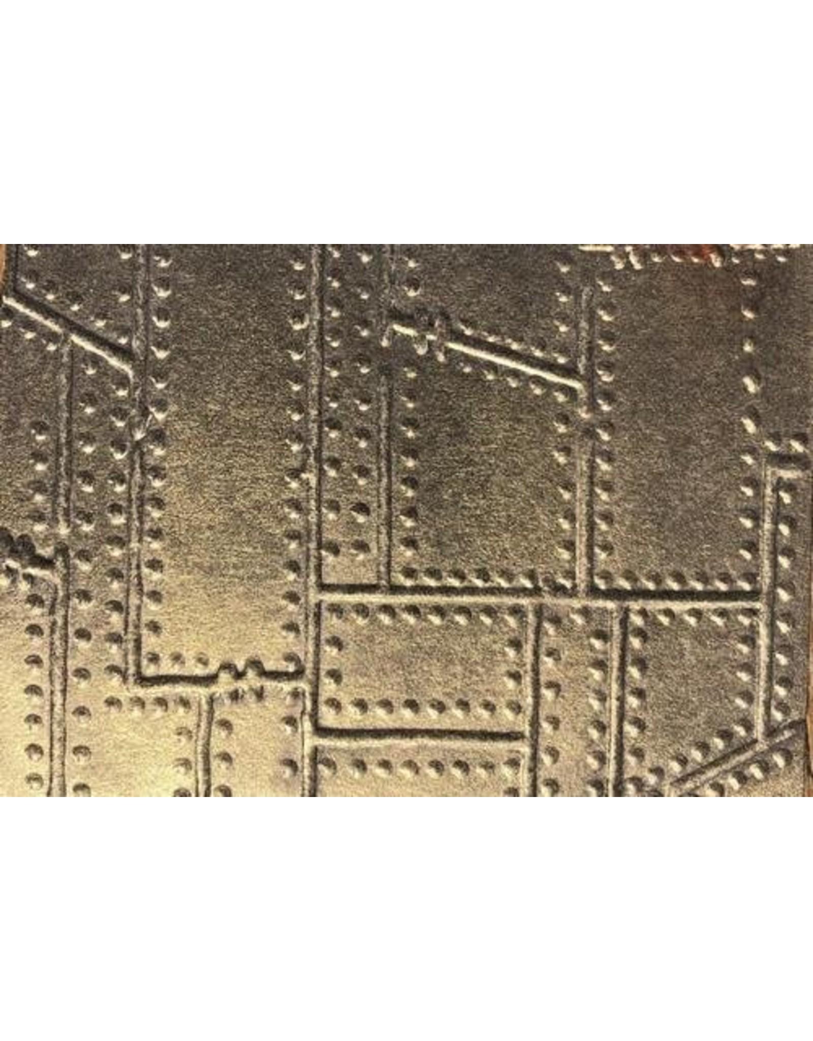 COOSA Crafts Wax COOSA Crafts Gilding Wax - Vintage Gold
