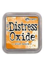 Ranger Distress Oxide Ranger Distress Oxide - wild honey TDO56348