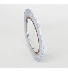 """Elizabeth Craft Designs Elizabeth Craft Design Double Adhesive tape 3mm - 0.1"""" (25m/27yrd) 505"""