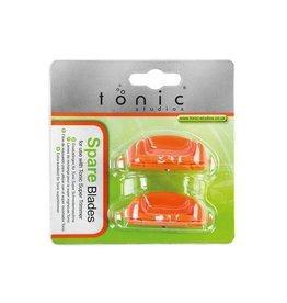 Tonic Studios Tonic Studios Tools - 2 spare blades for Super trimmer 154E