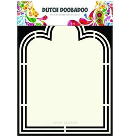 Dutch Doobadoo Shape Art Dutch Doobadoo Dutch Shape Art Chord 470.713.162 A5