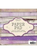 Studio Light Studio Light Paperpad  - PPSL30