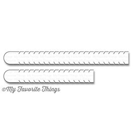 My Favourite Things My Favorite Things Essential Sentiment Rip Strips (MFT-1109)