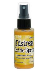Ranger Ranger Distress Oxide Spray - Fossilized Amber TSO64756 Tim Holtz