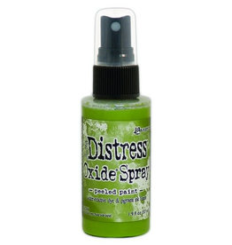 Ranger Ranger Distress Oxide Spray - Peeled Paint TSO64787 Tim Holtz