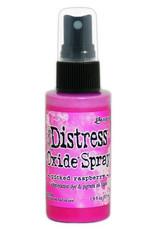 Ranger Ranger Distress Oxide Spray - Picked Raspberry TSO64794 Tim Holtz