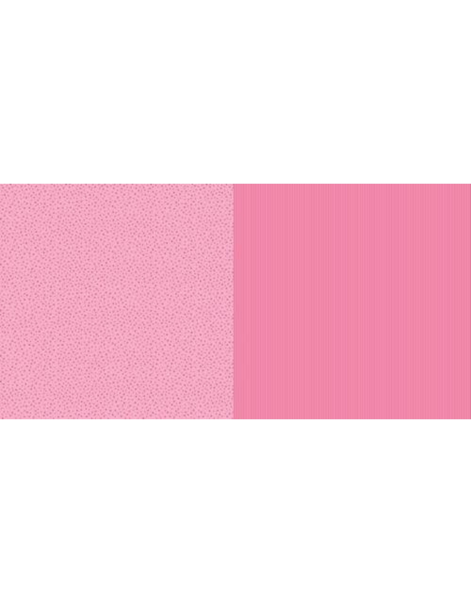 Dini Design Dini Design Scrappapier 10 vl Streep ster - Watermeloen 30,5x30,5cm #1001