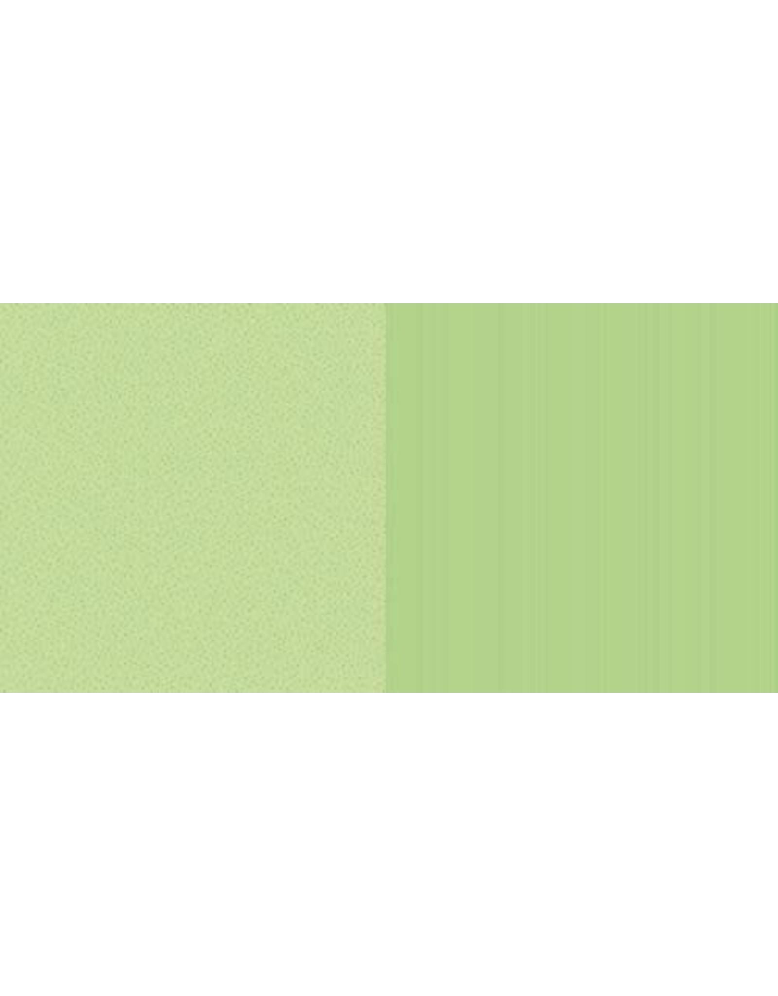 Dini Design Dini Design Scrappapier 10 vl Streep ster - Lime groen 30,5x30,5cm #1003