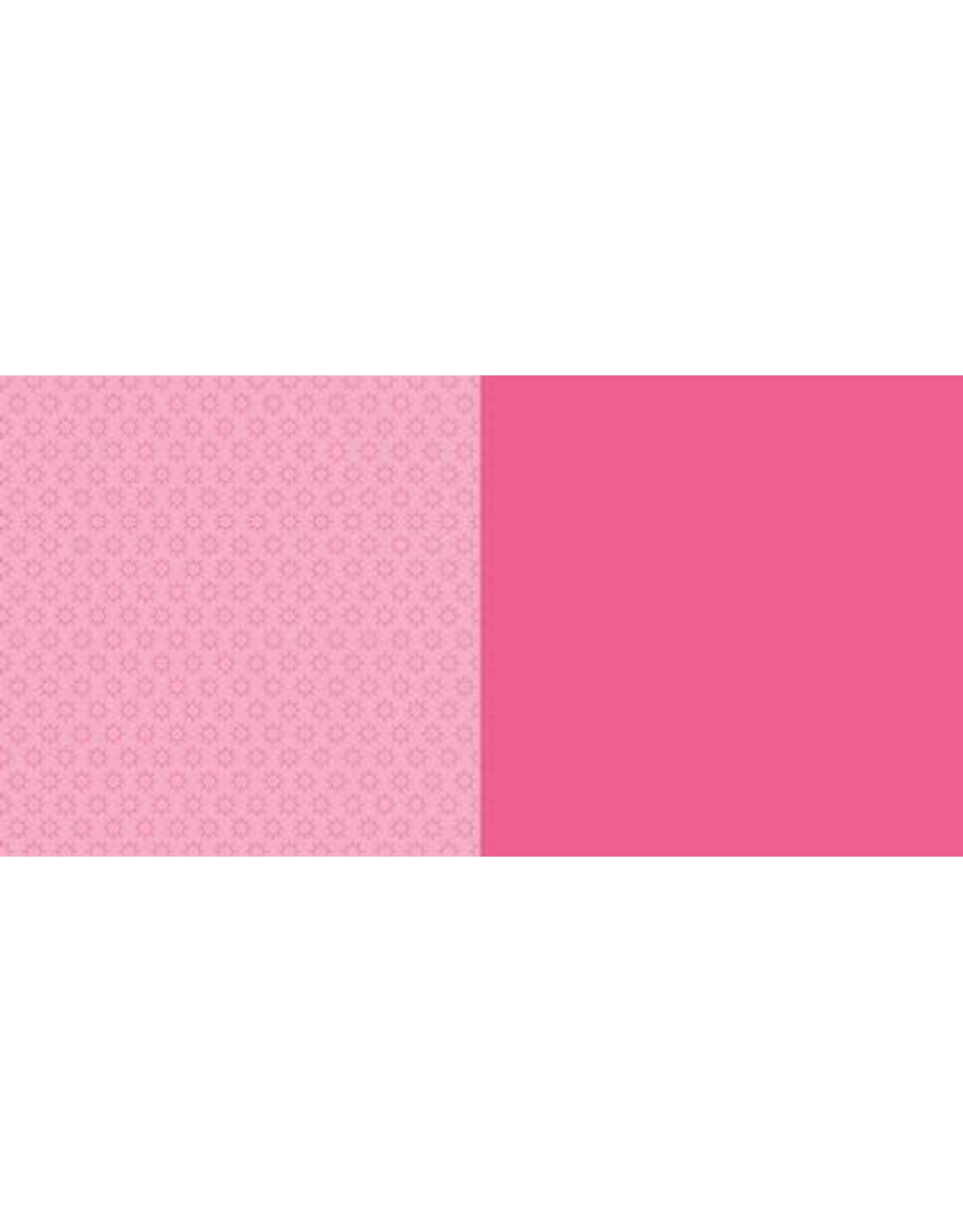Dini Design Dini Design Scrappapier 10 vl Anker uni - Watermeloen 30,5x30,5cm #3001