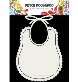Dutch Doobadoo Dutch Doobadoo Card art slab A5 470.713.707