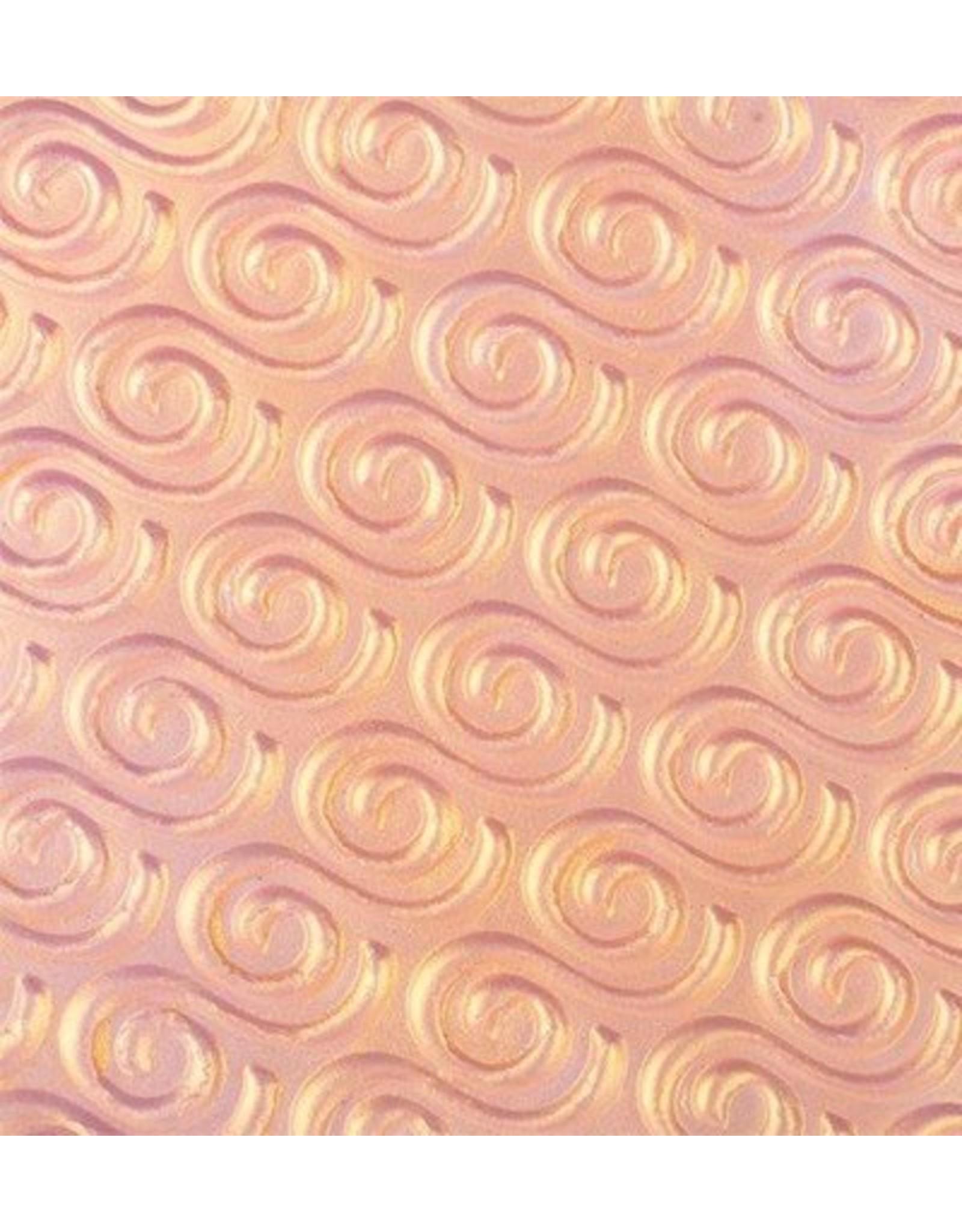 Cosmic shimmer Cosmic Shimmer Golden Flamingo CSOPFLAM