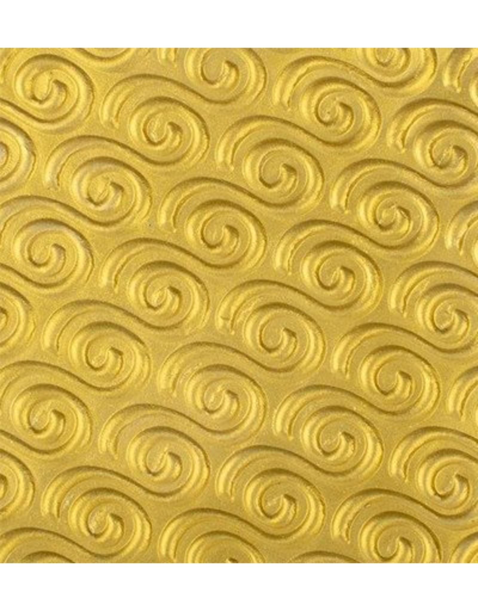 Cosmic shimmer Cosmic Shimmer Golden Glow CSOPGLOW