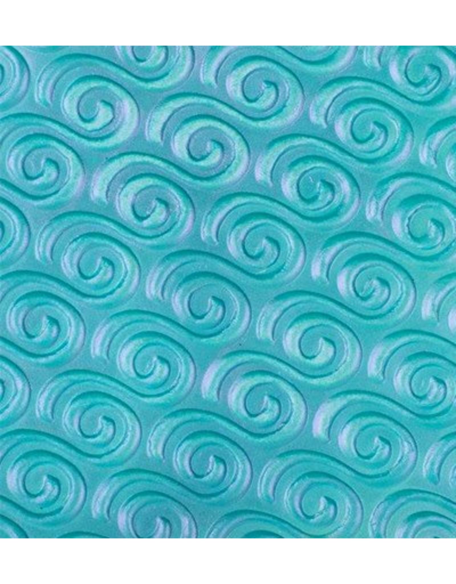 Cosmic shimmer Cosmic Shimmer Lavender Blue CSOPLAVEN