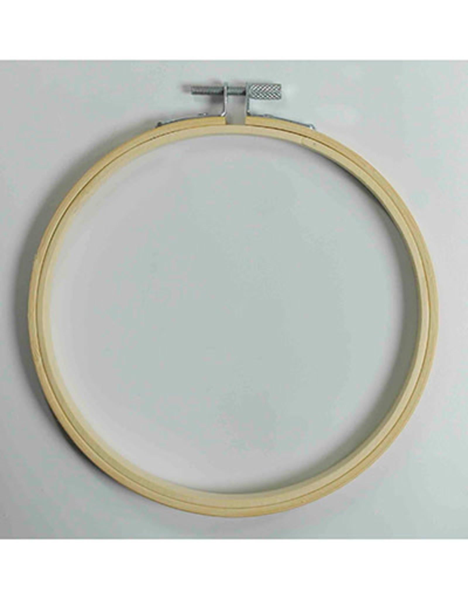 Joy Craft Joy Craft Borduurring bamboe  15 cm 6210/0002