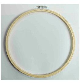 Joy Craft Joy Crafts Borduurring bamboe 25cm6210/0004