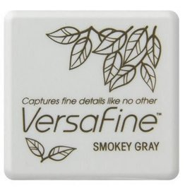 Versafine Versafine inktkussen Smokey grey VF-SML-083