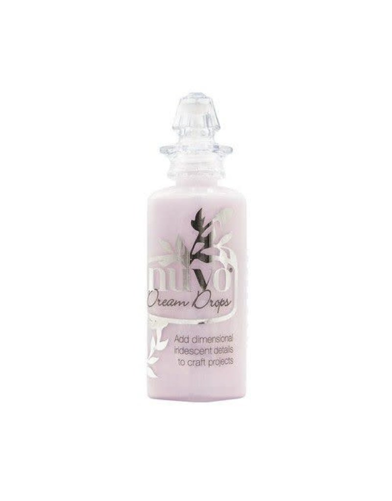 Nuvo by tonic Nuvo Dream Drops - Fairy Wings 1797N