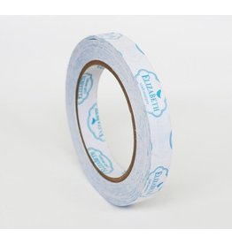 "Elizabeth Craft Designs Elizabeth Craft Designs Clear Double adhesive 15mm - 0.6"" (25m/27yrd) 511"