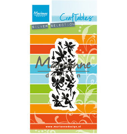 Marianne Design Marianne D Craftable Punch die Fee CR1455
