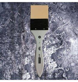 Prima Marketing • Art Basics mixed media silicon brush