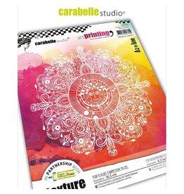 Carabelle Studio Carabelle Studio • art printing mask au sourire
