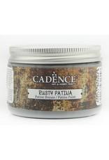 Cadence Cadence rusty patina verf Patina grijs 150 ml