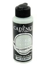 Cadence Cadence Hybride acrylverf (semi mat) Light sage 120 ml