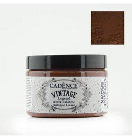 Cadence Cadence Vintage Legend gesso Bruin 150 ml