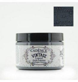 Cadence Cadence Vintage Legend gesso Grijs  150 ml