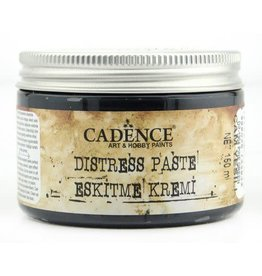 Cadence Cadence Distress pasta denne groen  150 ml