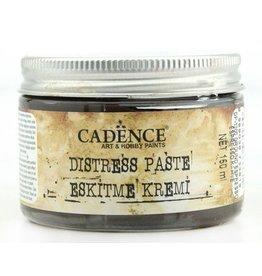 Cadence Cadence Distress pasta Ground espresso  150 ml