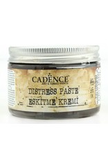 Cadence Cadence Distress pasta Ground espresso  150 ml