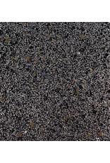 Cosmic shimmer Cosmic Shimmer Embossing Powder Andy Skinner Super Nova