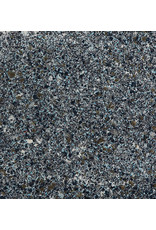 Cosmic shimmer Cosmic Shimmer 	Embossing Powder Andy Skinner Granite