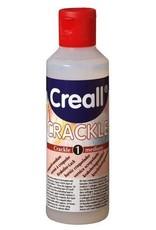 Creall Creall Crackle - craquelé medium stap 1 (80 ML)