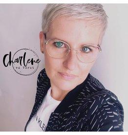 Workshop zaterdag 7 december  Mixed-Media Journalingmet Charlene vd vorst
